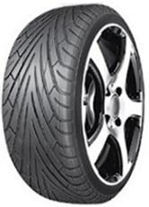 UHP Plus Tires