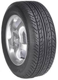 XR-611 Tires