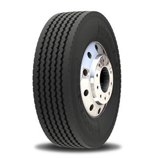 Double Coin RR900 Tires