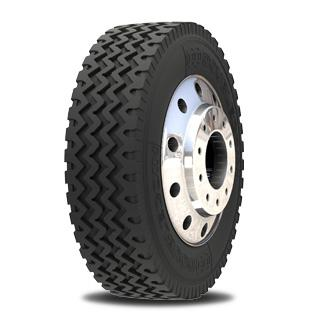 Double Coin RR4 Tires