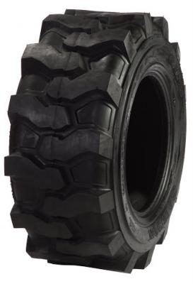 Akuret Industrial Plus R-4 XHD Ultra Tires