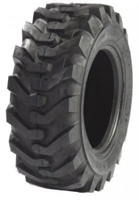Samson Sidewinder Mudder XHD Tires