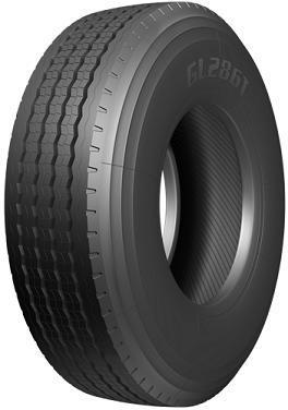 Advance GL-286T Tires