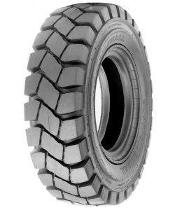 Akuret Extra Grip II Tires