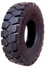 Advance Solid Super OB-502 Standard Tires
