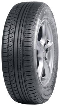 HT SUV Tires