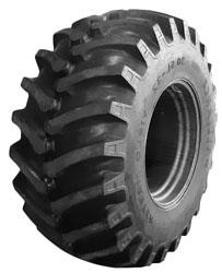 (349) Yield Master Tires